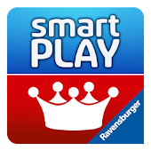 King Arthur smartPLAY