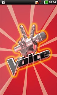 The Voice Việt Nam 2012 - screenshot thumbnail