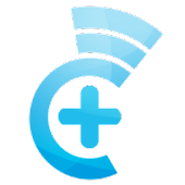 App Cita Previa InterSAS APK for Kindle