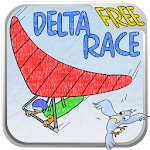 Delta Race Free 1.0 Apk