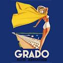 Grado 2016 (The Sun Island)