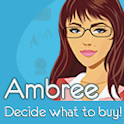 Ambree - Decide what to buy icon
