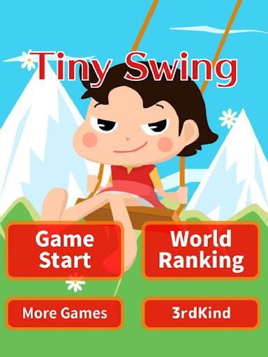 Tiny Swing