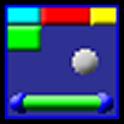 Perpetual Brick Smash logo