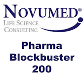 Pharma Blockbuster 200
