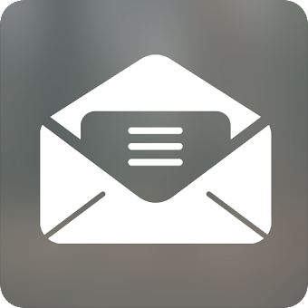 Email To Yahoo,Gmail With Inbx