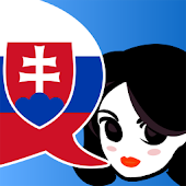 Lingopal Slovak