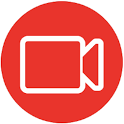 Facebook Video Calling Free icon