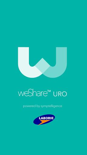 weShare™ URO
