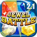 Jewel Battle Online 2.1 icon