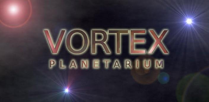 Vortex Planetarium - Astronomy apk
