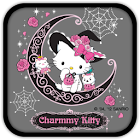 Charmmy Kitty Moonnight Theme icon