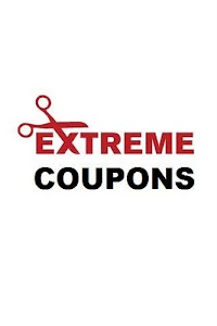 Extreme Coupons screenshot 0