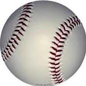 Baseball Tracker