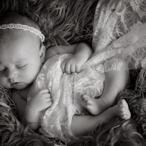 by Brandy Keleher - Babies & Children Babies