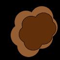 Simple Fart Machine logo