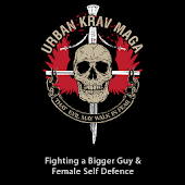 Urban Krav Maga2: How to Fight
