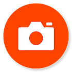 DO Camera by IFTTT icon