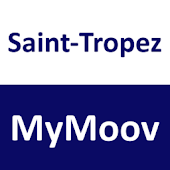 Saint Tropez Mymoov