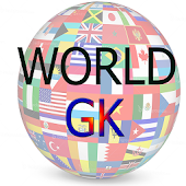 General Knowledge - World GK