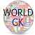 General Knowledge - World GK file APK for Gaming PC/PS3/PS4 Smart TV