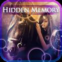 Hidden Memory Horse Whisperer icon