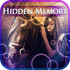 Hidden Memory Horse Whisperer icon