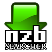 Nzb Searcher Trial (Newznab)