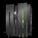 HourB Hosting icon