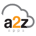 A2Zapps Super App icon