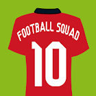 Football Squad icon