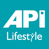 API Leisure & Lifestyle
