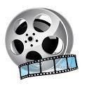 Yeşilçam Film izle HD icon