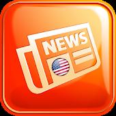 US Newspapers - USA Daily News