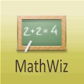 Math Wiz Free