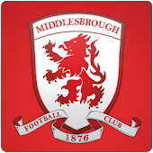 Official Middlesbrough