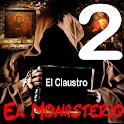 El Monasterio 2 icon