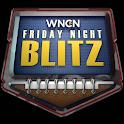 WNCN Blitz icon