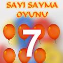 Balon Patlatma Oyunu logo