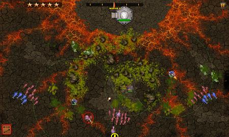 Boom Brigade 2 Screenshot 9