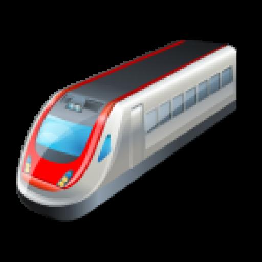 Tren Del Evangelio