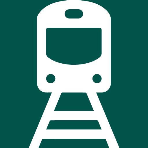 莫斯科地鐵路線圖 交通運輸 App LOGO-APP試玩