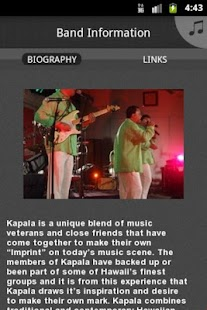 KAPALA - screenshot thumbnail