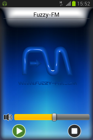 Fuzzy-FM