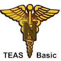 TEAS For Nurses Basic