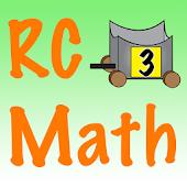 RC Math