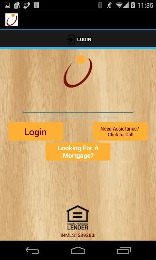 Loanquest - Sunquest Funding