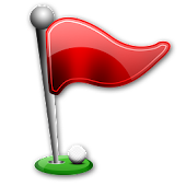 iGolf - Golf GPS