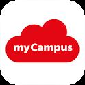 myCampus icon