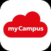 myCampus
